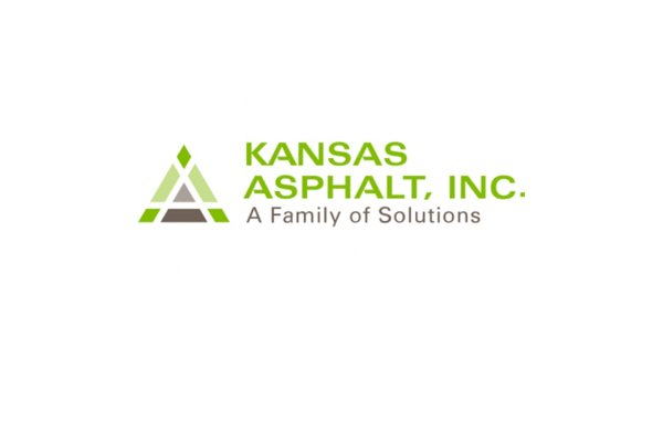 Kansas Asphalt, Inc.